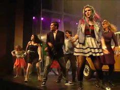 Cultura em Cena: FAME musical Brasil   Antonio Carlos Gomes