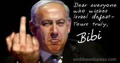 Dear Enemies Of Israel   http://www.worldnewsbureau.com/2015/03/netanyahu-victory-winners-and-losers.html