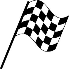 25 Best Ideas For Disney Cars Decorations Party Checkered Flag Hot Wheels Party, Bolo Hot Wheels, Disney Cars Party, Disney Cars Birthday, Cars Birthday Parties, Race Car Birthday, Race Car Party, Race Cars, Autos Hot Wheels