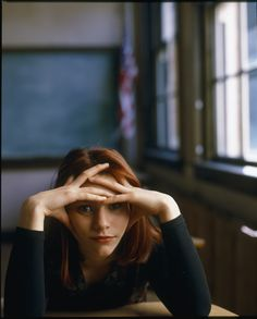 claire danes in my so-called life, 1994