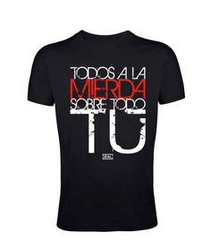 Mens Tops, T Shirt, Fashion, Lol Quotes, T Shirts, Special Effects, Clothing, Supreme T Shirt, Moda