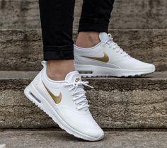 22 Best nike air max thea images | Air max thea, Nike air