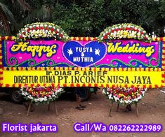 Toko Bunga Jakarta | Hub Call/Wa 082262222989 Aster, Jakarta, Wedding, Medium, Casamento, Hochzeit, Weddings, Medium Length Hairstyles, Mariage