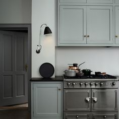 Billedresultat for ikea køkken fronter