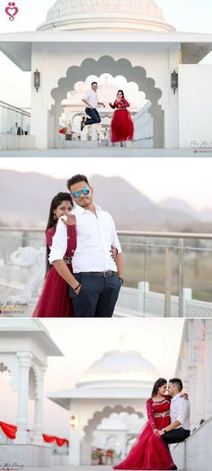 Love Story Shot - Bride and Groom in a Nice Outfits. Indian Wedding Couple Photography, Wedding Couple Photos, Bridal Photography, Wedding Pics, Wedding Shoot, Post Wedding, Wedding Album, Wedding Gallery, Couple Shoot