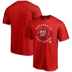 cd7eb30854ecba Get this Chicago Cubs Hawaiian Shirt at WrigleyvilleSports.com ...