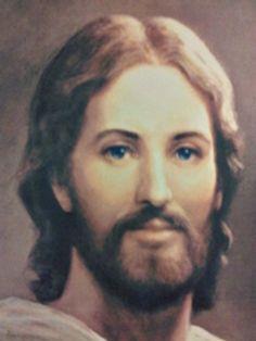 Ach, jak veliká je Boží dobrota, větší než my můžeme pochopit. Jsou okamžiky a tajemství Božího milosrdenství, nad kterými žasnou nebesa. Ať zmlkne naše posuzování duší, neboť Boží milosrdenství k nim je podivuhodné. (D 1684)