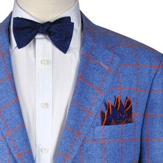 #MensFashion #Suit #Tie #EleveeLifestyle #CustomClothing #Bespoke #Menswear #Style #Fashion #Dapper