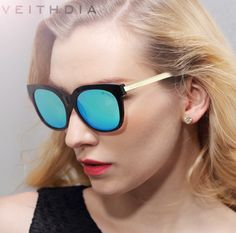 f59de74724 Luxury Ladies Designer Sunglasses Buy Sunglasses