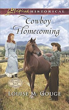 Cowboy Homecoming (Four Stones Ranch) by Louise M. Gouge https://www.amazon.com/dp/B01LYV3TYB/ref=cm_sw_r_pi_dp_x_tz0MybWSED4G8
