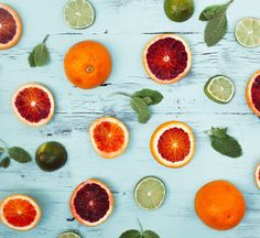 Forget fad diets, eating for a long, healthy life doesn't have to be hard—or restrictive.