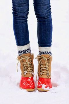 Ugg Alternatives: Comfy, Casual, Grown up Boots