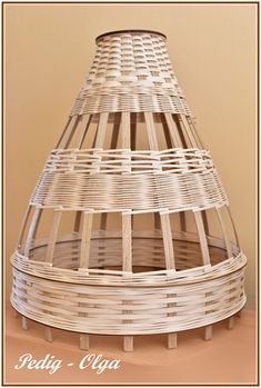 Wicker Baskets, Luster, Home Decor, Scrappy Quilts, Decoration Home, Room Decor, Woven Baskets, Interior Decorating