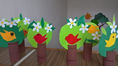 Mother's Day Picture Flower Pot Bouquet Mothers Day Crafts For Kids, Crafts For Seniors, Crafts For Kids To Make, Art For Kids, Diy Mother's Day Crafts, Mother's Day Diy, Summer Crafts, Toilet Paper Roll Crafts, Paper Crafts