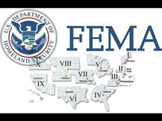 Watch this please! The 72 HOUR RED FLAG Before MARTIAL LAW! 2016 FEMA CA...