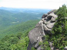 Le Top 10 des plus beaux parcs nationaux des États-Unis