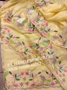 Designer Punjabi Suits, Hand Embroidery, Angel, Angels