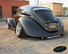 Beetle..Re-Pin brought to you by #CarInsuranceagents at #HouseofInsurance in #EugeneOregon