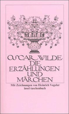 day 16 / love, love, love Oscar Wilde