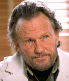 Kris Kristofferson, This Man, Country Music, Fotografia, Country
