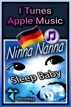 ( ITunes)( Deutsche ) So werden die Nächte mit dem Baby ruhiger Records54 Artist 👉 Ninna Nanna  /   Album 👉 Sleep Baby  #instababy #babygirl #babyboy #kids #newborn #babies #bebe #babylove #children #instakids #babyshower #pregnant #赤ちゃん #babyfashion #mom #little #adorable #cutebaby #child  #spotify # ITunes #Canciones de Cuna #Duerme Bebé Duerme #육아 #pregnancy #kid #momlife # dormir # sueño # babygirl #Records54 # dormir # dormir  # hora de dormir # babyboy # noche #records54 Baby Boy, Baby Shower, Baby Music, Try It Free, Apple Music, Itunes, Children, Kids, Cute Babies