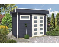 Outdoorküche Garten Verleih : Die besten bilder von sommerküche garten terrasse diy garten