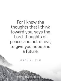 Great Quotes, Me Quotes, Inspirational Quotes, Qoutes, Motivational, Faith Hope Love, Faith In God, Scripture Quotes, Bible Scriptures