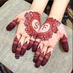 Peacock Mehndi Designs, Finger Henna Designs, Mehndi Desing, Arabic Henna Designs, Indian Mehndi Designs, Stylish Mehndi Designs, Mehndi Style, Mehndi Design Photos, Beautiful Henna Designs