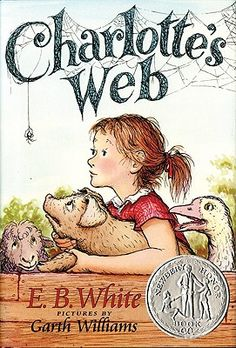 My kids loved this book - and so did I!