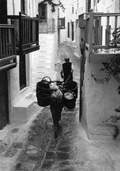 © Costas Balafas - Mykonos