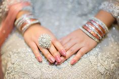 Aamir Wedding Day, Wedding Rings, Engagement Rings, Weddings, Photo And Video, Detail, Jewelry, Pi Day Wedding, Enagement Rings