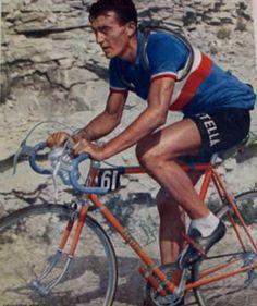 Louison Bobet  1953 | da ddsiple