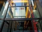 Our financial services in your country | UBS United States