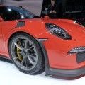 Nice Porsche: Porsche took Geneva by surprise this year with two extremely sporting world prem...  Stuff to buy Check more at http://24car.top/2017/2017/04/21/porsche-porsche-took-geneva-by-surprise-this-year-with-two-extremely-sporting-world-prem-stuff-to-buy-4/