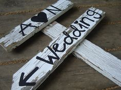 Wedding  Wedding Reception sign rustic / by whatsyoursigndesigns, $30.00