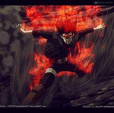Naruto 669 - Naruto Manga Chapter 669 - Page 1 - NarutoBase