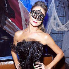 Google Image Result for http://img2.timeinc.net/instyle/images/2012/WRN/102912-hp-klum-halloween-400.jpg #PaulMitchell #HalloweenHair