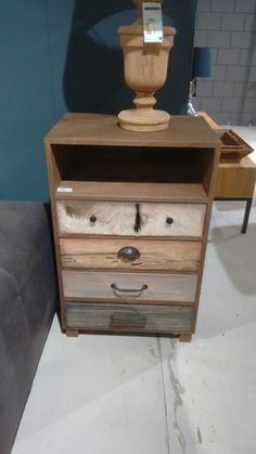 Happy drawers