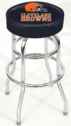 Looking for the perfect Imperial Billiards Detroit Lions Nfl Bar Stool? Please click and view this most popular Imperial Billiards Detroit Lions Nfl Bar Stool. Denver Broncos, Seattle Seahawks, Pittsburgh Steelers, Pittsburgh Pirates, Seattle Mariners, Dallas Cowboys, Houston Texans, Cowboys Bar, 30 Bar Stools