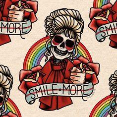 #FanArt #RCB #Paramore #HayleyWilliams