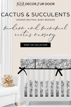 Baby bedding sets by Baby Bump Bedding and Decor 2 Ur Door. Shop our brand new baby crib bedding sets for the top nursery trends. Baby Boy Bedding Sets, Baby Girl Crib Bedding, Custom Baby Bedding, Baby Crib Bedding Sets, Bed Frame Sizes, Vintage Crib, Gender Neutral, Bump, Nursery Decor