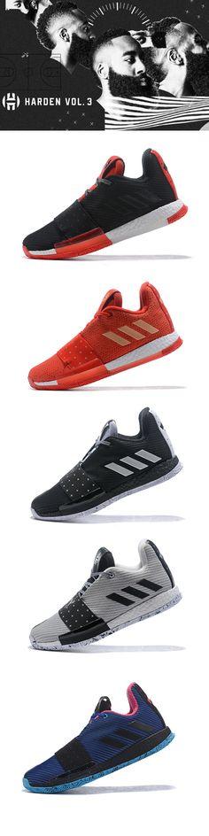 66b65fa051e3d0 17 Best Adidas Crazylight boost images