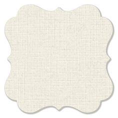 Nuevo producto disponible en la Tienda Virtual - Cartulina Chambril Premier Blanca 240 gr. A3 TELADO