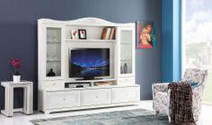 Elmas Tv Ünitesi #tv #mobilya #modern #kitaplık #furniture #yildizmobilya #pinterest  http://www.yildizmobilya.com.tr/