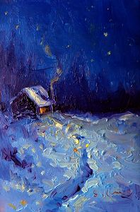 May 23, 2013 Four More Paintings Sold! I Can't Believe It! What is Selling... | Plein Aire in Maine