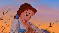 Post Grad Problems | The 5 Hottest Disney Princesses