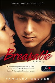 Author: Tammara Webber Release Date: May 2014 Publisher: Penguin Berkley Pages: 361 Genre: New Adult, Romance, Contemporary, You. New Books, Good Books, Books To Read, Book Boyfriends, Jane Austen, Thing 1, Romance Books, Love Book, Bestselling Author