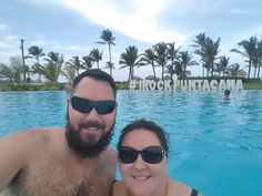 Our free trip with Scentsy! Join today and start earning towards your free trip! ➡️ https://phillipsac.scentsy.us/join Punta Cana, Free Travel, Scentsy, Wayfarer, Join, Ray Bans, Sunglasses, Eyewear, Sunnies