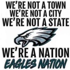 1d8d73b81a 11 Best Philadelphia Eagles images
