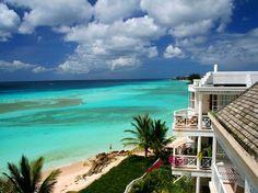 Barbados Barbados Barbados